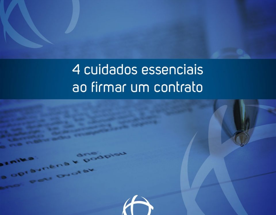 O novo BacenJud explicado em 5 tópicos  - Hélio Mariano Advogados